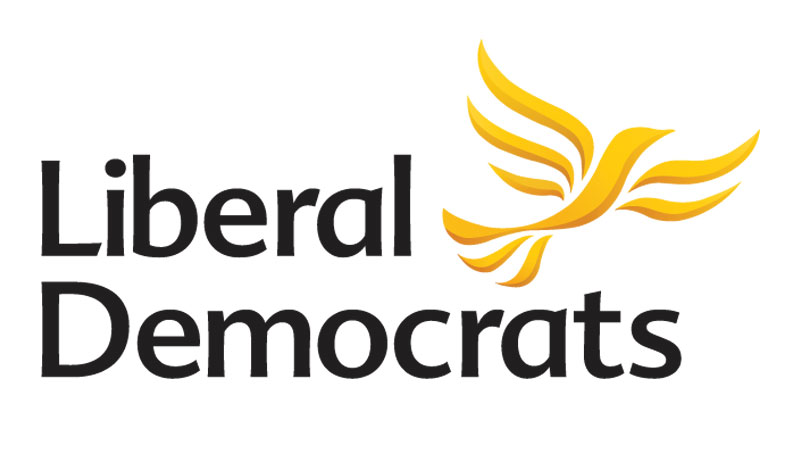 Falling out of love with the Lib Dems